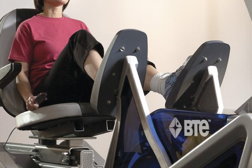 pps therapies_bte rehabilitation technology